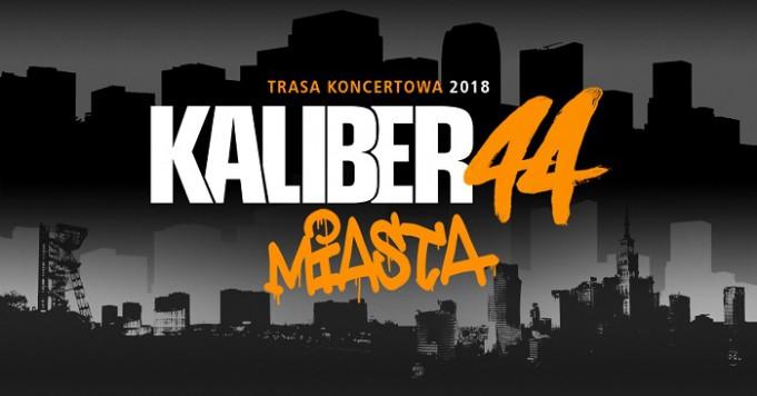 kaliber44