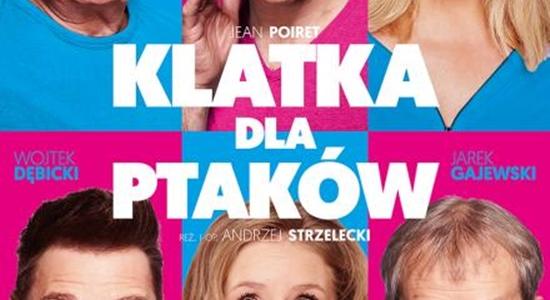 klatkadlaptakow2