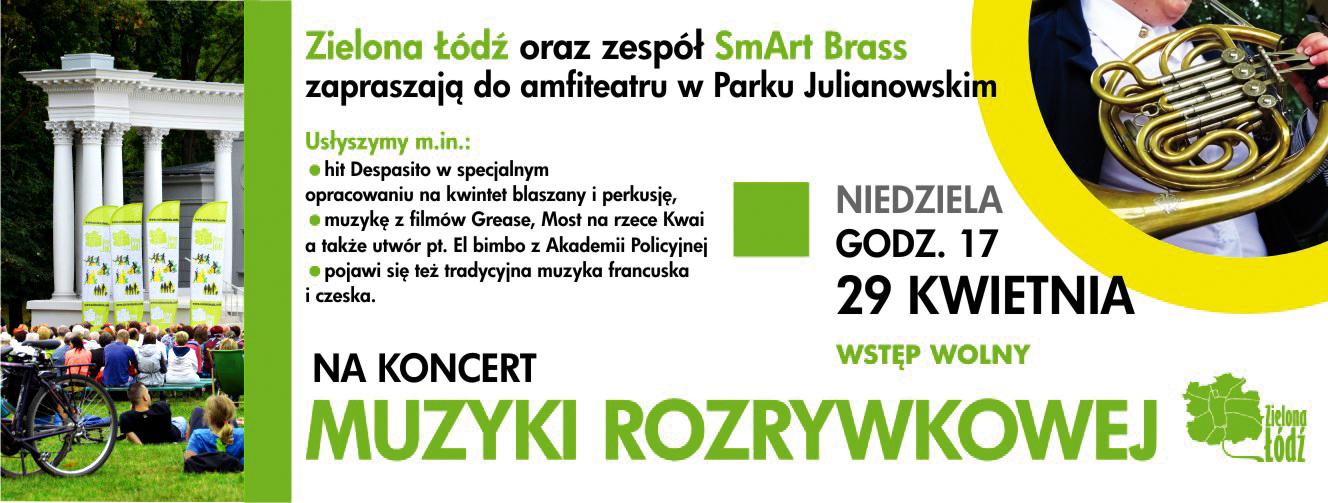 koncert_baner