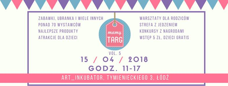mamytarg5