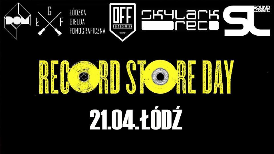 recordday