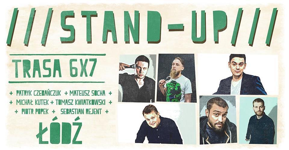 standup67