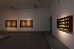 283 x 100 x 27, 12 x 6 x 5 w Atlasie Sztuki
