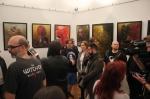 28. Międzynarodowy Festiwal Komiksu i Gier w Łodzi