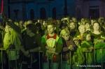 594. urodziny Łodzi - 1 dzień