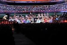 Andre Rieu w Atlas Arena