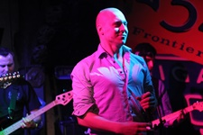 Andrzej Kowalsky Band