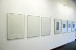 Antoni Starczewski. Kompozycje graficzne w Galerii Re:Medium