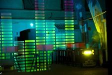 Bajka Disco Club