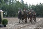 Bitwa nad Bzurą w Walewicach
