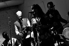 CBB Ensemble w Lokalu