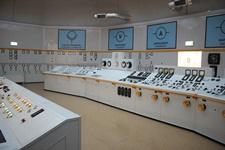 Centrum Nauki EC-1
