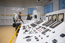 Centrum Nauki i Techniki EC-1