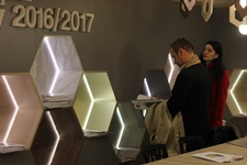 Łódź Design Festival 2016