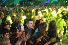 Łódź Disco Fest