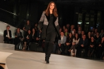 Łódź Fashion Industry Days