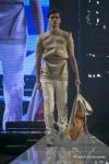 Łódź Young Fashion Award 2017