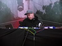 DJ Kebs