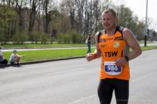 DOZ Maraton 2018