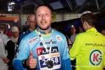 DOZ Maraton Łódź