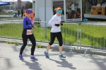 DOZ Maraton Łódź 2017