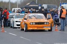 Drift Competition w Zgierzu