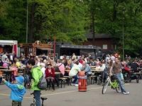 Łódzki Międzynarodowy Festiwal Piknikowy