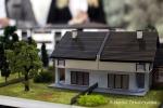 Łódzkie Targi Nieruchomości i Wyposażenia Wnętrz Dom czy Mieszkanie