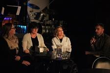 Fenomen prozy pisarzy węgierskich