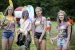 Festiwal Kolorów 2017