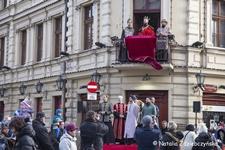 Festyn Trzech Króli
