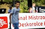Finał Deskorolkowych Mistrzostw Polski 2017