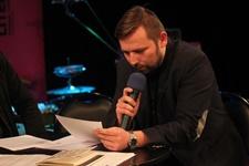 Finał Sułkowskiego