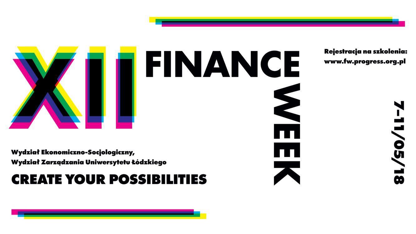 financeweek