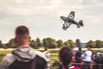 Fly Fest 2017