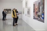 Fotofestiwal
