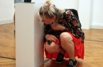 Fotofestiwal 2017 – Common Codes