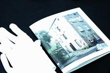 Fotofestiwal: wystawy w ASP