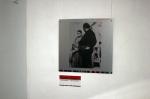 Frida i Diego. Niech żyje życie! w Muzeum Kinematografii