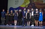 Gala finałowa Transatlantynku