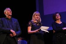 Gala Nagrody Tuwima 2017