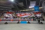 Grot Budowlani Łódź - ŁKS Commercecon 3:0