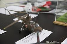 III Wojewódzki Konkurs Modelarski
