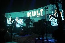 Kult Akustik