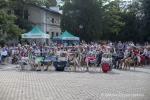 Letni koncert w Altanie