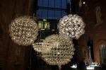 Lodz Design Festival