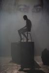 Lovecraft - fot. Joanna Miklaszewska-Sierakowska_2