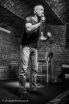 Maciej Milewski - stand up