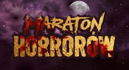 maratonhorrorow
