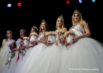 Miss Politechniki Łódzkiej 2017